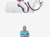 Advertising Emojis, emojis mundo publicidad