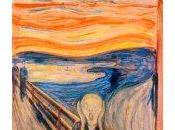 ¿aceptar ayuda psicológica?… mitos realidades psicoterapia
