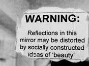 """Miroir"""""""