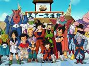 Dragon Ball Super: Nueva serie original