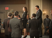 "Crítica 6x20 ""The Deconstruction"" Good Wife: Smiles Sorrowful Farewell"