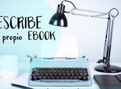 Publica Ebook: Maquetación