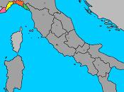 Viaje cinque terre