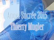 Angel sucrée thierry mugler: versión golosa clásico