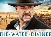 CRÍTICA Water Diviner maestro agua) Russell Crowe
