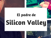 Legados David Packard Padre Silicon Valley