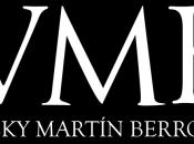 Colección 2015 Novia Vicky Martin Berrocal