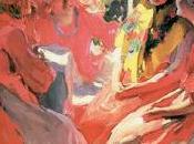 Revista Literaturas: Comedia humana. Volumen Honoré Balzac (Hermida Editores 2015)