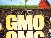 Organismo Modificado Genéticamente documental