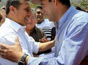 quiere confirmar candidatura javier alvarado presidencia república…
