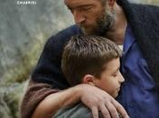 "Trailer ""partisan"" protagonizada vincent cassel"