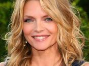 bella, Michelle Pfeiffer cumple años