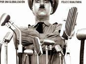 Instante cinematográfico día: gran dictador
