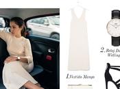 Marie Claire Renault Twingo sorteo!