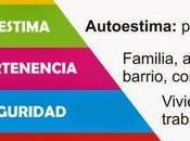 Aguirre: altos techos bajos principios morales