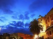 Sicilia: viaje pasado