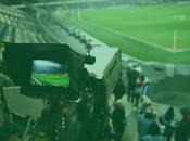 será nuevo reparto derechos televisivos Liga