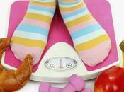 Pautas comportamiento alimentacion para perdida peso eficiente