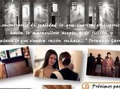 """Noche leyendas""...Castillo, Historia, Teatro..."
