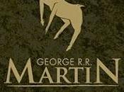Reseña Choque Reyes George Martin