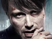 Primeros Pósters Tercera Temporada Hannibal