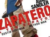 #Concurso: Gana entrada doble para #ZapateroATusZapatos gentileza @BFDistribution