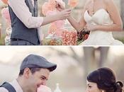 Dulces para boda color caramelos bodas chocolates