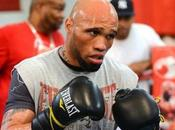 Ishe Smith Cecil Calla Vivo, Boxeo Online
