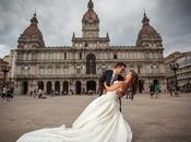 post boda coruñesa