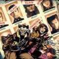 Friki Crítica Vengadores Ultron