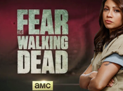'Fear Walking Dead' ficha presas 'Orange Black'.