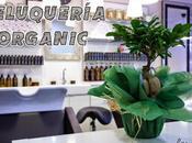Lugares encanto peluquería organic arenas (bizkaia)