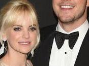 Chris Pratt Anna Faris abandonarán Hollywood