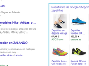 Multiplica venta productos Google Shopping.