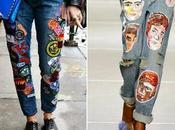 Revoluciona denim jeans