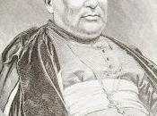 aplaudió vaticano obispo ayacucho, mons. ezequiel moreno