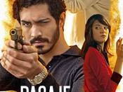 Tráiler afiche #PasajeDeVida. Estreno cines #Argentina, Jueves Mayo 2015