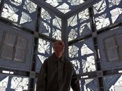 Cube sufrirá remake manos Lionsgate