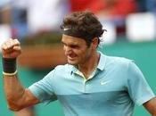 Roger Federer Pablo Cuevas Vivo, Final Estambul