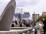 Recibido Fidel Castro canciller Japón fotos videos]