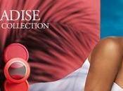Colección para verano Lancome: French Paradise