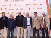 """jerez misterio palo cortado' deja gran sabor boca festival cine málaga"