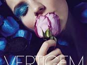Klaudia Bulka protagonista número belleza Vogue Portugal