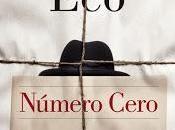 Número Cero, Umberto