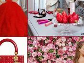 belleza Dior