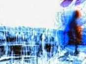 Radiohead: Computer (1997)