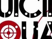 villanos protagonistas 'Suicide Squad' posan primera imagen familia