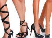 #STYLETIPS. zapatos pongo para boda morir intento.