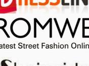 revolución ropa chinorris