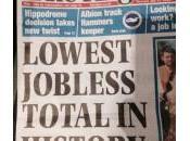 Desempleo juvenil, medidas para combatirlo